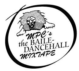 mixtape-baile-dancehall