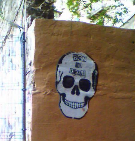 bcn-is-dead