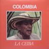 ColombiaLaCeiba