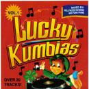 luckykumbias1-55