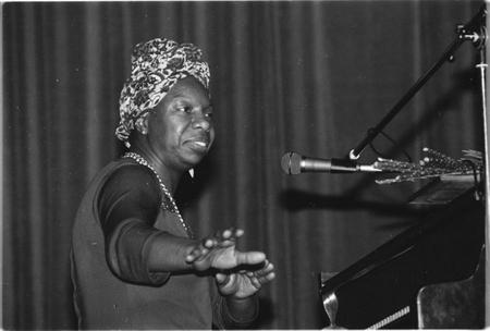 800px-Nina Simone14