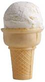 icecream-cone