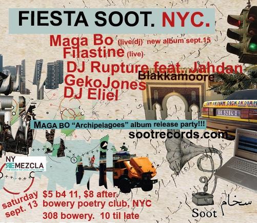 fiesta soot sept 13