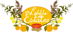 ee-logo-new