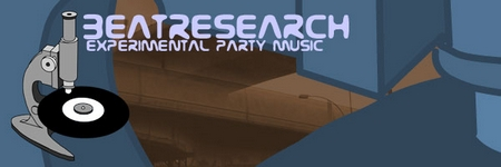 BeatResearch2