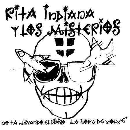 rita demo front copy