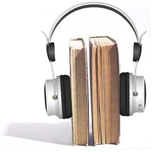 Radio-Books-650