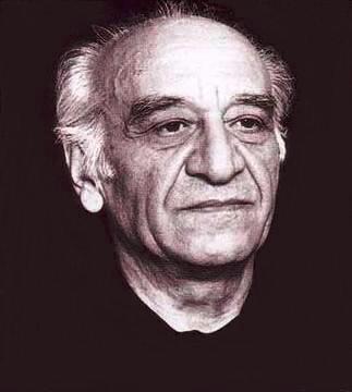 Faramarz Payvar