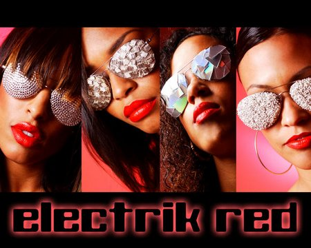 electrikred1
