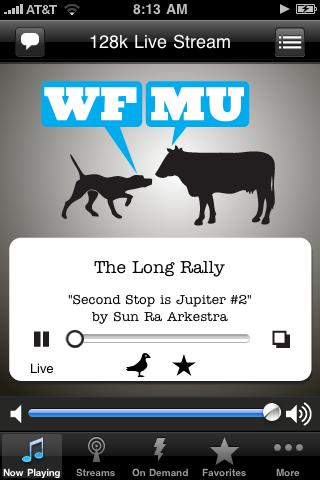 wfmu-app