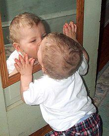 220px-Mirror baby