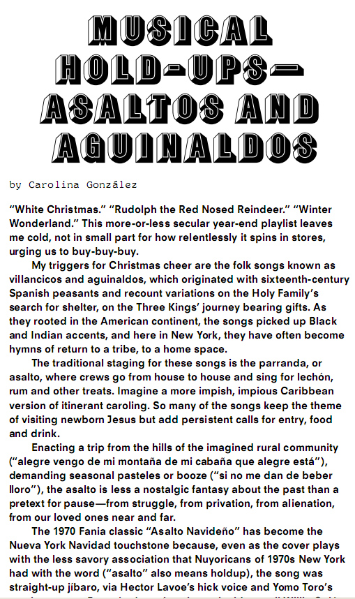 asaltos-aguinaldos