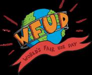 wfud logo