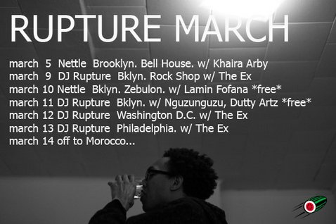 rupture-march-tour