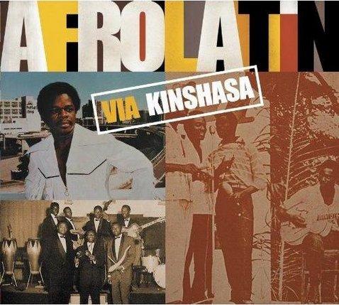 Afro-Latin-Via-Kinshasa-