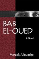 babeloued