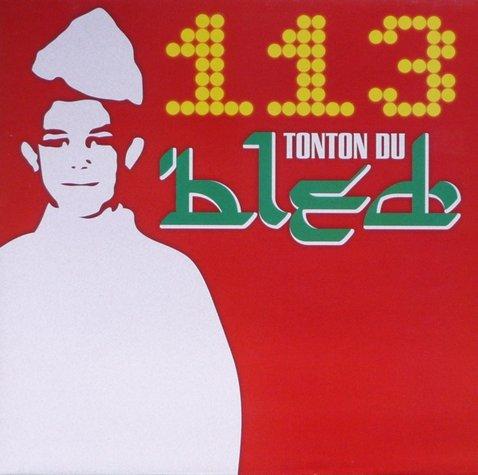 tonton-du-bled
