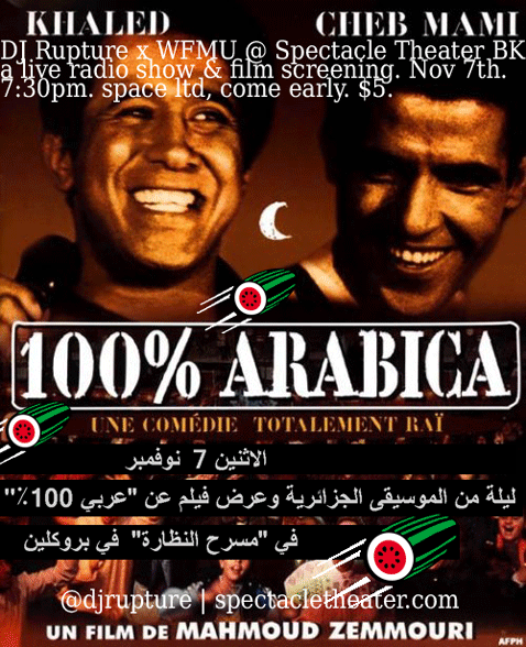 Download Film Arabi https://groups.diigo.com/group/mauraazor/content