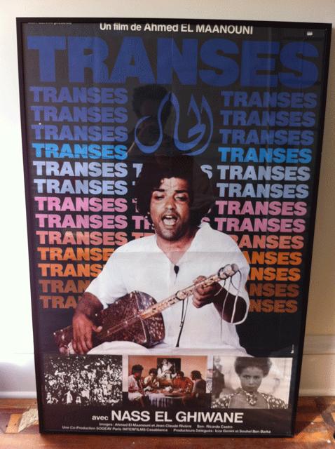 transesphoto