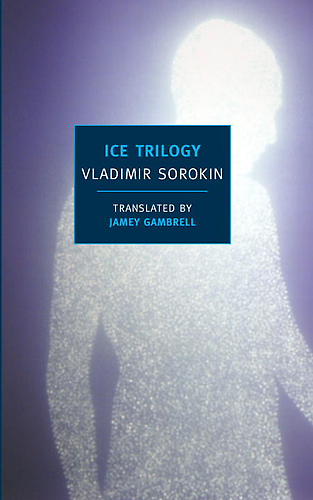 icetrilogy