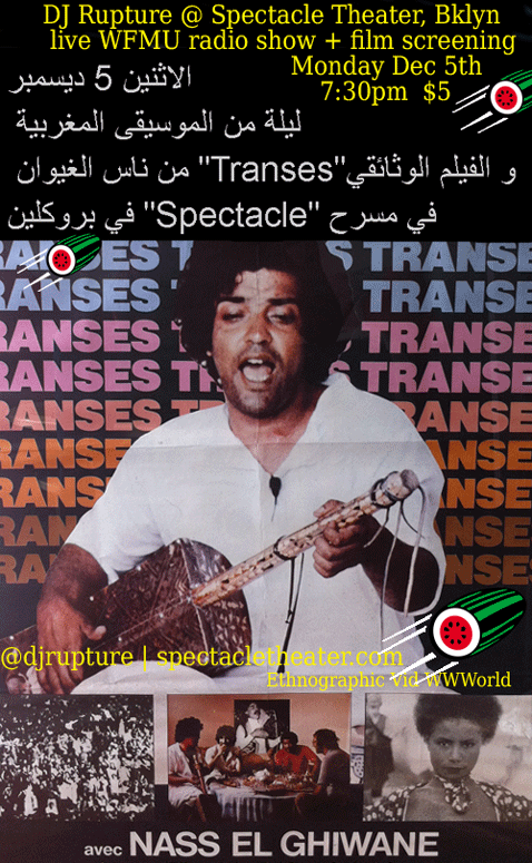 TRANSES-Spectacle-flyer478