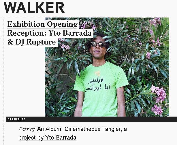 walker-yto