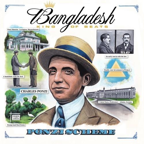 Bangladesh_Ponzi_Scheme-front-large