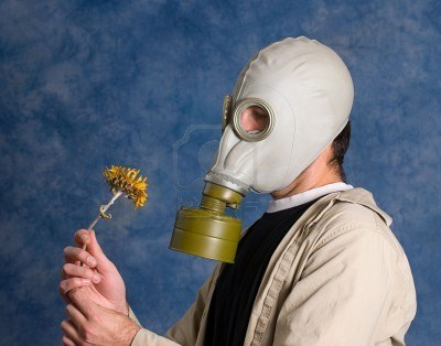 wiltmask